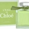 น้ำหอม Chloe L'Eau de Chloe EDT 75 ml.