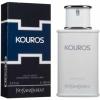 น้ำหอม Kouros for Men by Yves Saint Lauren EDT 100ml