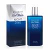 น้ำหอม Davidoff Cool Water Night Dive EDT 125 ml.