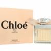 น้ำหอม Chloe EDP 75 ml.