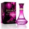 น้ำหอม Beyonce Heat Wild Orchid Edp for women 100ml.