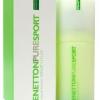 น้ำหอม Benetton Pure Sport EDT for men 100ml.