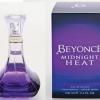 น้ำหอม Beyonce Midnight Heat EDP For Women100ml.