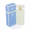 น้ำหอม Estee Lauder Pure White Linen EDP 100 ml.