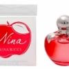น้ำหอม Nina Ricci Nina EDT 80 ml.