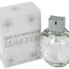 น้ำหอม Armani Diamonds For Women EDP 100 ml.