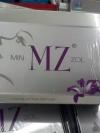 Min Zol ครีม มินโซว เซ็ทละ 2กระปุก ราคา 450-360 บาท