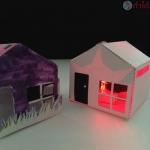 House Light
