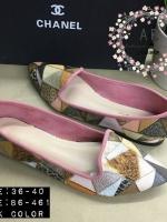 รองเท้าคัทชูหัวสีชมพู แหลม แบบมาใหม่ new arrival หนังลายกราฟฟิก สีสวย ทรงหัวแหลมใส่แล้วเท้าดูเรียว งานนิ่มไม่กัดใส่สบายเท้ามากค่ะ