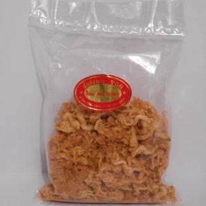 หมูหยองกรอบฟู Shredded pork ('M')