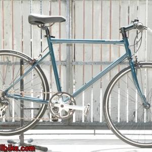 จักรยาน TokyoBike ล้อ650C 8เกียร์ ไซส์ 48cm