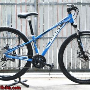 จักรยานเสือภูเขา Giant ล้อ29นิ้ว ไซส์ S