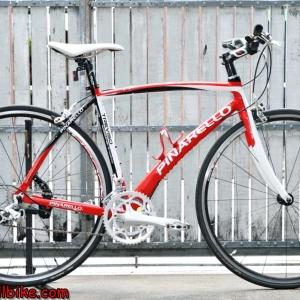 จักรยานทัวร์ริ่ง Pinarello FP ราคา 22,000บาท ไซส์ S