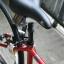 จักรยาน Genesis (England) รถใหม่ 21เกียร์ ตัวถังอลูมิเนียม ล้อ700C ไซส์ M thumbnail 7