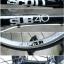 จักรยานทัวร์ริ่ง Scott SUB40 ราคา 15,000บาท ไซส์ M thumbnail 8