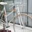 จักรยานโครโมลี่ สับถัง Peugeot อะไหล่Shimano600 ไซส์ M thumbnail 2