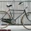 จักรยานวินเทจ Fuji ล้อ26นิ้ว 1เกียร์ thumbnail 1
