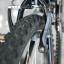 จักรยานเสือภูเขาโครโมลี่ Giant Rock4100 ล้อ26นิ้ว ไซส์ XS thumbnail 6