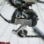 จักรยานโครโมลี่ Araya ล้อ700C ท่อTange ไซส์ S thumbnail 9