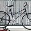 จักรยานโครโมลี่ Raleigh ล้อ26นิ้ว ไซส์ S thumbnail 1
