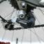 จักรยานโครโมลี่ Panasonic Mountain Cat ล้อ26นิ้ว ไซส์ S thumbnail 10