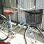 จักรยานแม่บ้าน ล้อ27นิ้ว ล้อAraya บังโคลนสแตนเลส thumbnail 2