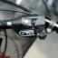 จักรยานแม่บ้าน Bridgestone ล้อ27นิ้ว เกียร์ดุม 3เกียร์ บังโคลนแสตนเลส ดุมหน้าไฟ thumbnail 5