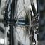 จักรยานเสือภูเขาโครโมลี่ Giant Rock4100 ล้อ26นิ้ว ไซส์ XS thumbnail 5