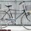 จักรยาน EIRIN HOPPER ล้อ26นิ้ว ชิ้นส่วนSTAINLESS STEEL เกียร์ดุม3เกียร์ thumbnail 1