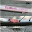 จักรยานทัวร์ริ่ง Panasonic เฟรมและตะเกียบเป็นท่อโครโมลี่ 6เกียร์ ไซส์ S thumbnail 3