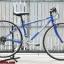 จักรยานโครโมลี่ Fuji GrandCanyon ล้อ700C ไซส์ S thumbnail 1