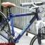 จักรยานทัวร์ริ่ง Bianchi Settimo ล้อ700C ไซส์ L thumbnail 4