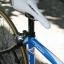 เสือหมอบ Basso MonZa ตะเกียบ+หางหลังคาร์บอน ไซส์ XS thumbnail 9