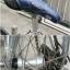 เสือหมอบ HIDE ล้อ650C ตะเกียบคาร์บอน ไซส์ S thumbnail 9