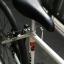 จักรยานโครโมลี่ koga miyata ล้อ700c ไซส์ S thumbnail 10