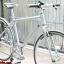 จักรยานทัวร์ริ่ง A.N.Design ไซส์ M thumbnail 3