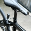 จักรยานทัวร์ริ่ง Scott ล้อ700C ไซส์ M thumbnail 9
