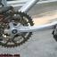 จักรยาน F Moser เฟรมและตะเกียบโครโมลี่ ล้อ26นิ้ว ไซส์ M thumbnail 4