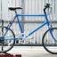 จักรยานมินิโครโมลี่ ล้อ20นิ้ว 6เกียร์ หนัก12.5kg thumbnail 1