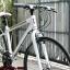 จักรยานทัวร์ริ่ง Giant Seek R3 ล้อ700C ไซส์ M thumbnail 4