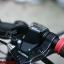 จักรยานเสือภูเขา Trek4900 ล้อ26นิ้ว ดิสก์เบรค ไซส์ M thumbnail 13