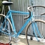 จักรยานวินเทจ โครโมลี่สับถัง ราคา 18,500บาท ไซส์ S-M thumbnail 3