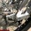 จักรยานชอปเปอร์ 3G bikes ล้อหน้า20/หลัง24นิ้ว thumbnail 6