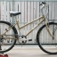 จักรยาน Gios LIEBE ล้อ26นิ้ว thumbnail 1
