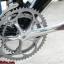 เสือหมอบอลูมิเนียม Cannondale ironman Made in USA ไซส์ S thumbnail 8