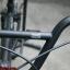 จักรยานBMX HARO ZX24 thumbnail 9
