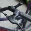 จักรยานโครโมลี่ Raleigh ล้อ26นิ้ว ไซส์ S thumbnail 7
