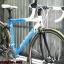 เสือหมอบ Basso MonZa ตะเกียบ+หางหลังคาร์บอน ไซส์ XS thumbnail 4