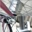 จักรยานพับ ล้อ20นิ้ว 6เกียร์ ดุมหน้าไฟ thumbnail 4
