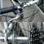จักรยานทัวร์ริ่งวินเทจ SEIICO ล้อ700C Made in Japan ไซส์ M thumbnail 6